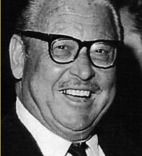 Jimmie McAlpine