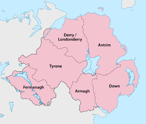 300px-Northern_Ireland_-_Counties