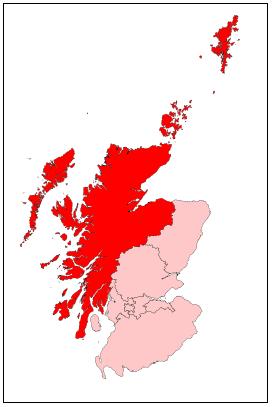 HighlandsandIslands