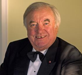 Jimmy Tarbuck low