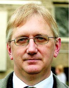 CRAIG-MURRAY-UK-AMBASSADOR