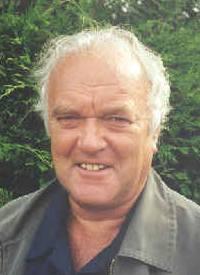 Dr Ken Plummer