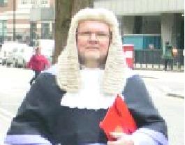 Judge Mental !