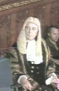 ViscountTonypandy