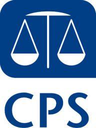 CPS_logo_colour-new