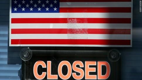 America-Closed-485x272