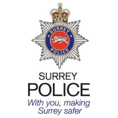 Surrey_Police