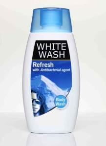 whitewash 2