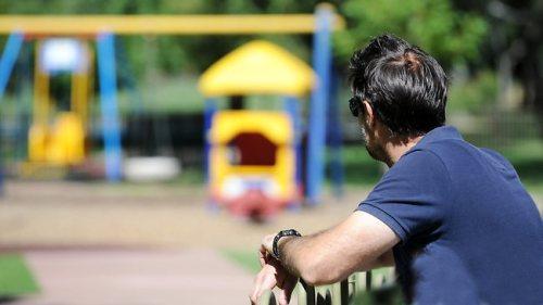 918251-playground