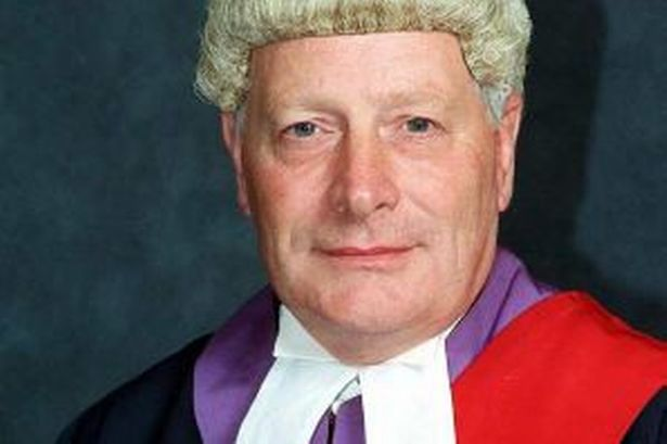 Judge Andrew Hatton - c_71_article_1195069_image_list_image_list_item_0_image-574703