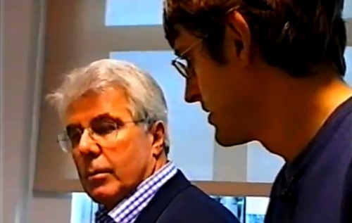 louis-theroux-max-clifford
