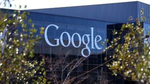 Google US Brazil