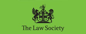 lawSociety