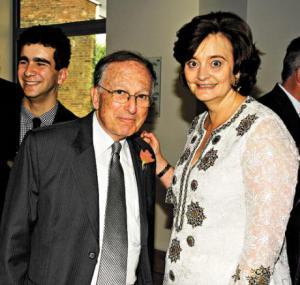 naughty-greville-janner-and-naughty-cherie-blair