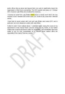 FW Draft1 02