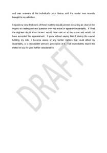 FW Draft6 05