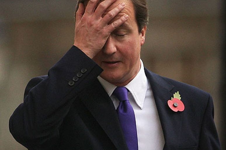 david-cameron-pic-getty-images-924849032