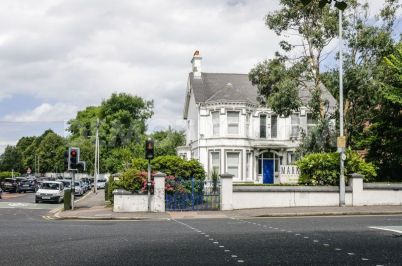 1405622137-kincora-house-belfast-to-be-investigated-in-uk-child-sex-abuse-inquiry_5287623