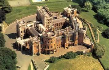 belvoircastle1