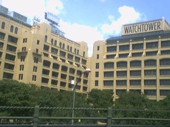 wathchtower-brooklyn
