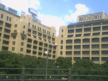 wathchtower-brooklyn