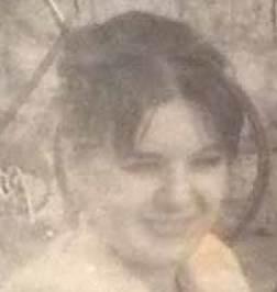 Carole-Kasir young