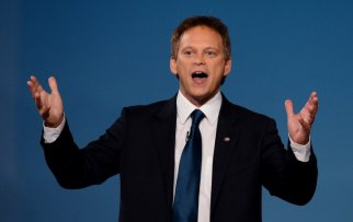 grant-shapps-face-real-michael-green