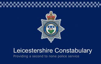 public_leicestershire