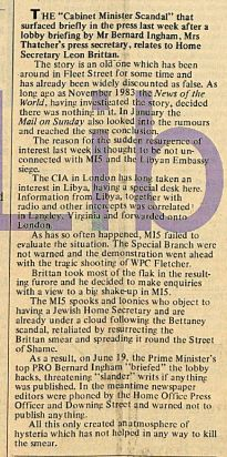 Private-Eye-Brittan-1984