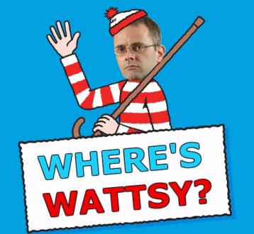 Wattsy