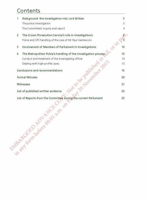 HASC Report P05