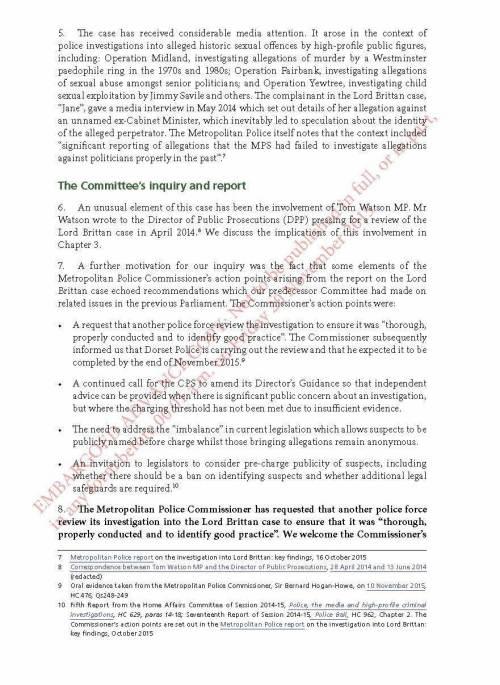 HASC Report08