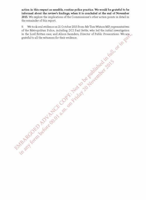 HASC Report09