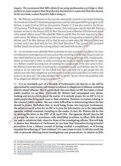 HASC Report15
