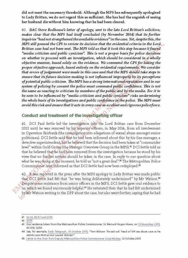 HASC Report18