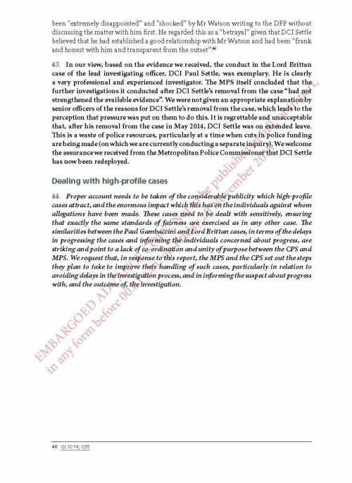 HASC Report19