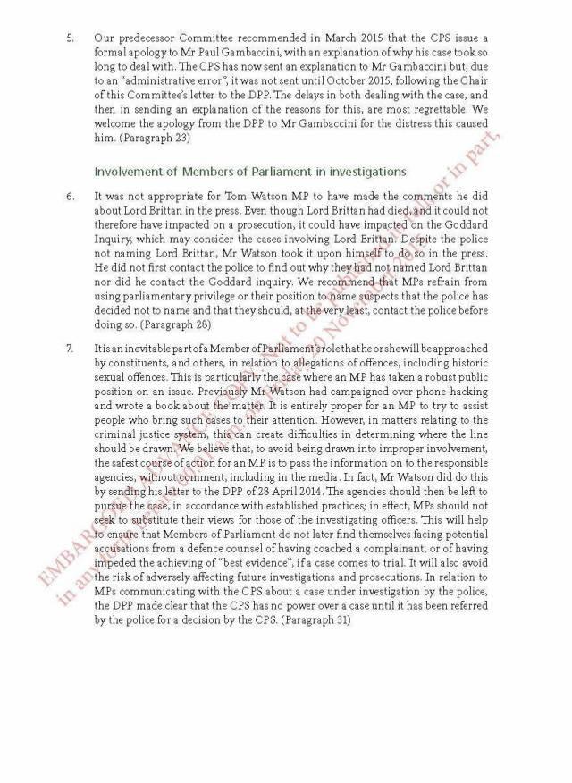 HASC Report21