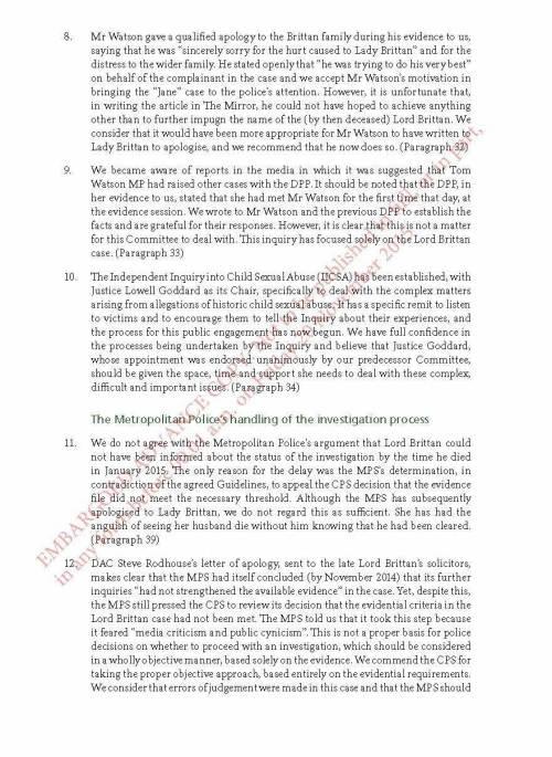 HASC Report22