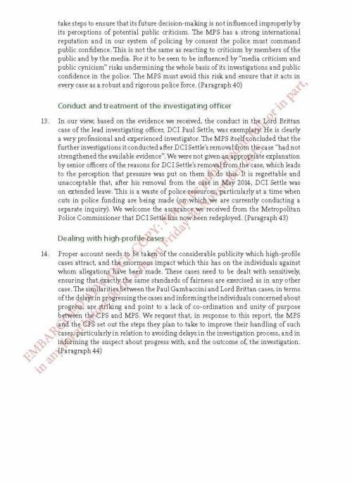 HASC Report23
