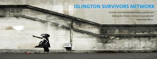 Islington survivors