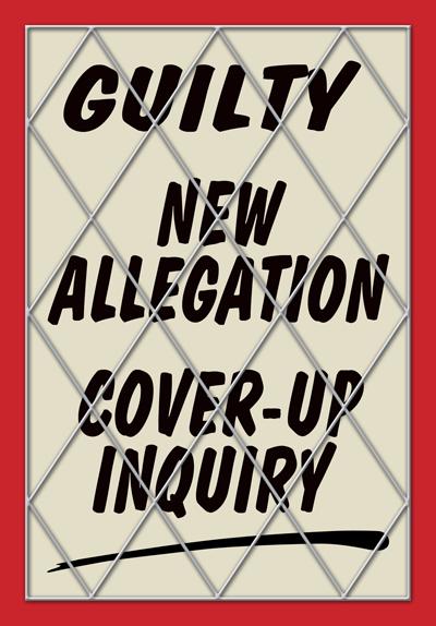 headline_grid_guilty